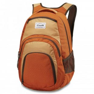 Рюкзак Dakine Campus 33L copper