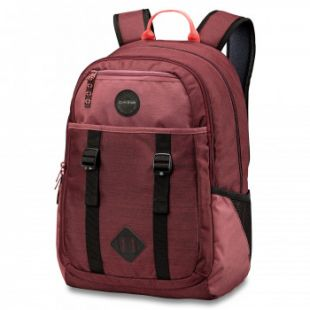 Рюкзак Dakine Hadley 26L burnt rose