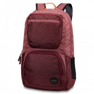 Рюкзак Dakine Jewel 26L burnt rose
