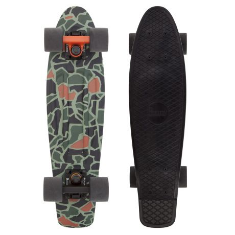 """Penny Graphics 22"""" Penny not so camo"""