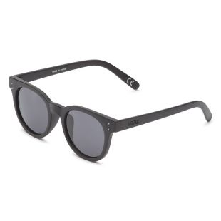 Ethic купить Очки Vans Welborn Shades black