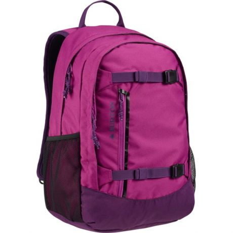 Рюкзак Burton Day Hiker 20L (grapeseed)