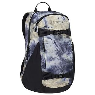 Рюкзак Burton Day Hiker 25L (no man's land print)