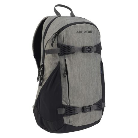 Рюкзак Burton Day Hiker 25L (shade heather)