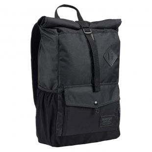 Рюкзак Burton Export true black twill