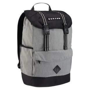 Рюкзак Burton Outing grey heather