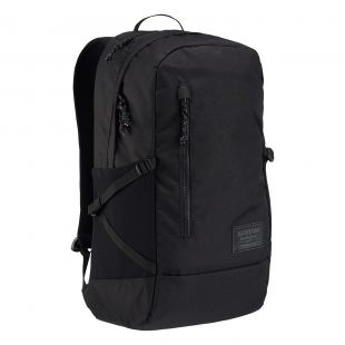 Рюкзак Burton Prospect true black