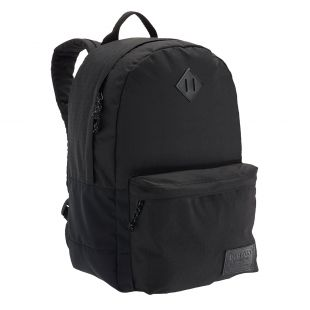 Рюкзак Burton Kettle true black/triple ripstop