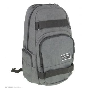 Рюкзак Dakine Atlas (carbon 25l)