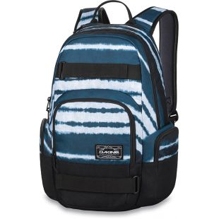 Рюкзак Dakine Atlas 25L (resin stripe)