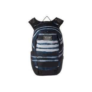 Рюкзак Dakine Canyon 16L (resin stripe)