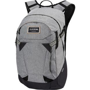 Рюкзак Dakine Canyon 20L (sellwood)
