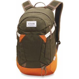 Рюкзак Dakine Canyon 20L (timber)