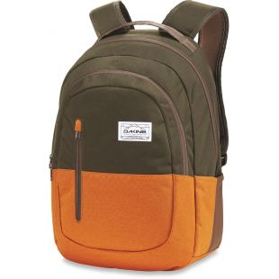 Рюкзак Dakine Foundation 26L (timber)