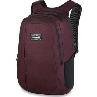 Рюкзак Dakine Patrol 32L (plum shadow)