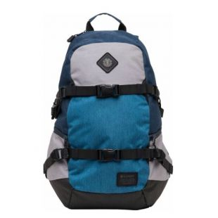 Рюкзак Element Jaywalker (blue heather)