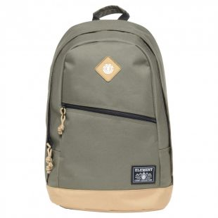 Рюкзак Element Camden (moss green)