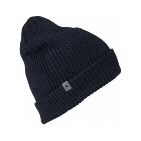 Шапка Burton Truckstop Bnie (mood indigo heather)