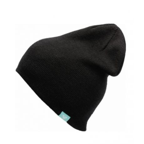 Шапка Roxy Dare Dream Beanie Wmn (true black)