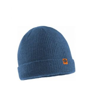 Шапка ThirtyTwo Basixx Beanie (blue)