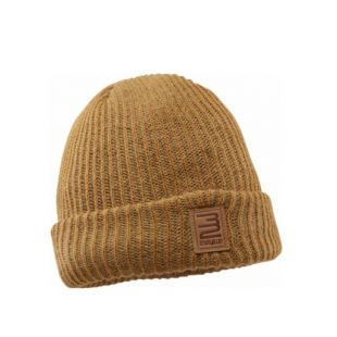 Шапка ThirtyTwo Furnace Beanie (tobacco)