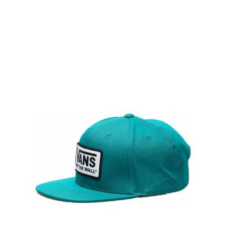 Кепка Vans Whiteford Snapback ZD (quetzal)