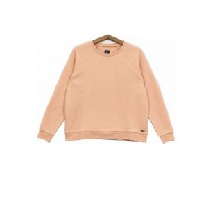 Толстовка Element Daytime Wmn (blush)