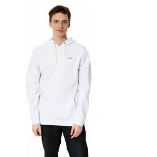 Толстовка Vans Core Basics Pullover HD (white)