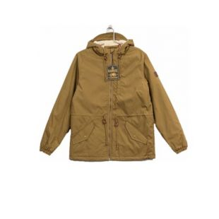 Куртка Element Stark (canyon khaki)