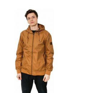 Куртка Element Dulcey Wax (bronco brown)