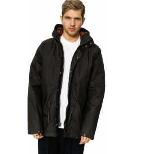 Куртка Volcom Lane Winter Parka (sth)