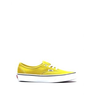 Кеды Vans Authentic (cress green/true white)