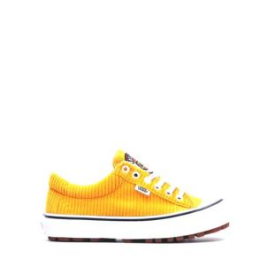 Кеды Vans Style 29 Design Assembly (sunflower/true white)