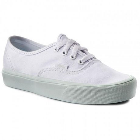Кеды Vans Authentic Lite (pop pastel/true white/)