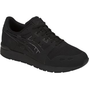 Кеды ASICS Gel Lyte Ns (black/black)
