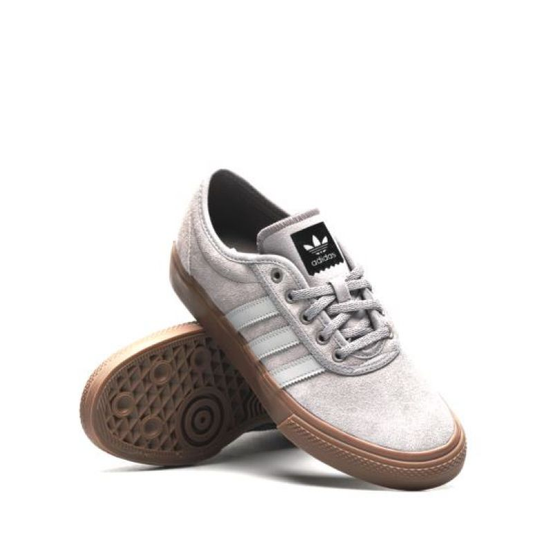 competitive price a03cc 9447e Кеди Adidas Adi Ease (ch solid greymgh solid greygum5)