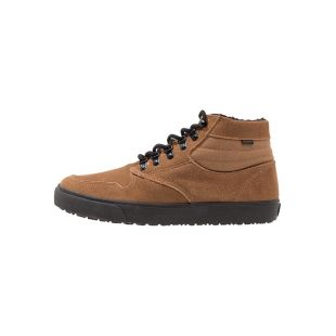 Element Shoes Topaz C3 Mid (breen)