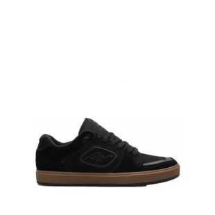 Кеды Emerica Reynolds G6 (black/gum)