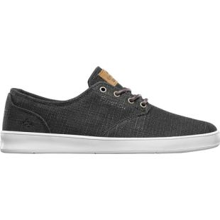 Кеды Emerica The Romero Laced (black/gum/white)
