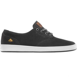 Кеди Emerica The Romero Laced (dark grey)