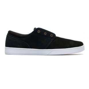 Кеды Emerica The Figueroa (navy/black)