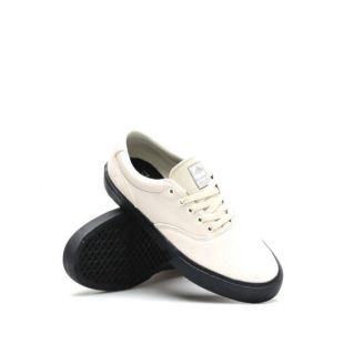 Кеды Emerica Provost Slim Vulc (white/black)