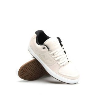 Кеды Emerica Reynolds G6 (white)