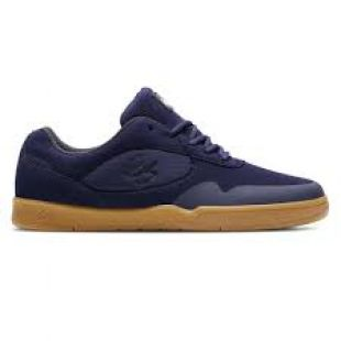 Кеды Es Swift (navy/gum)