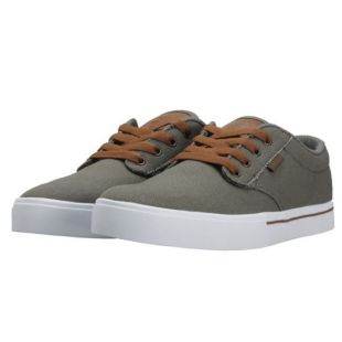 Кеды Etnies Jameson 2 Eco (olive/tan)