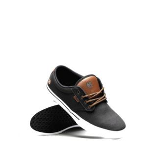 Кеды Etnies Jameson 2 Eco (navy/tan/white)