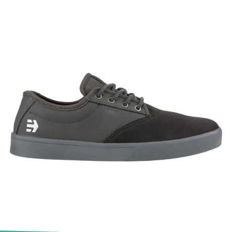 Кеды Etnies Jameson Sl (dark grey/grey)