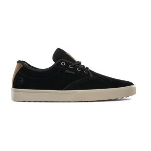 Кеди Etnies Jameson Slw (black)
