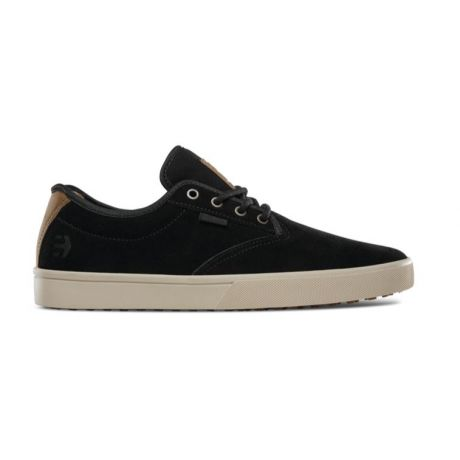 Кеды Etnies Jameson Slw (black)
