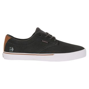 Кеди Etnies Jameson Vulc (green)